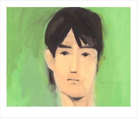 キンモクセイ / ベストコンディション~Kinmokusei single collection~ (2007年)