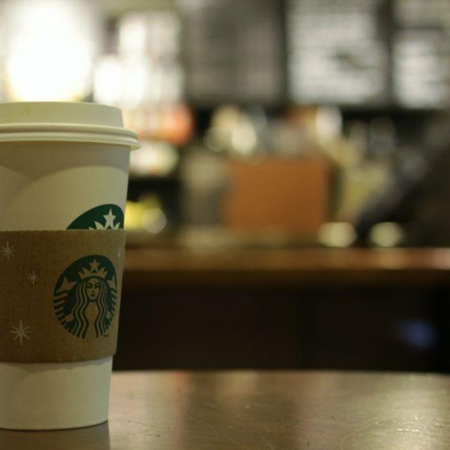 isakazu Watanabe Coffee Sunday Night