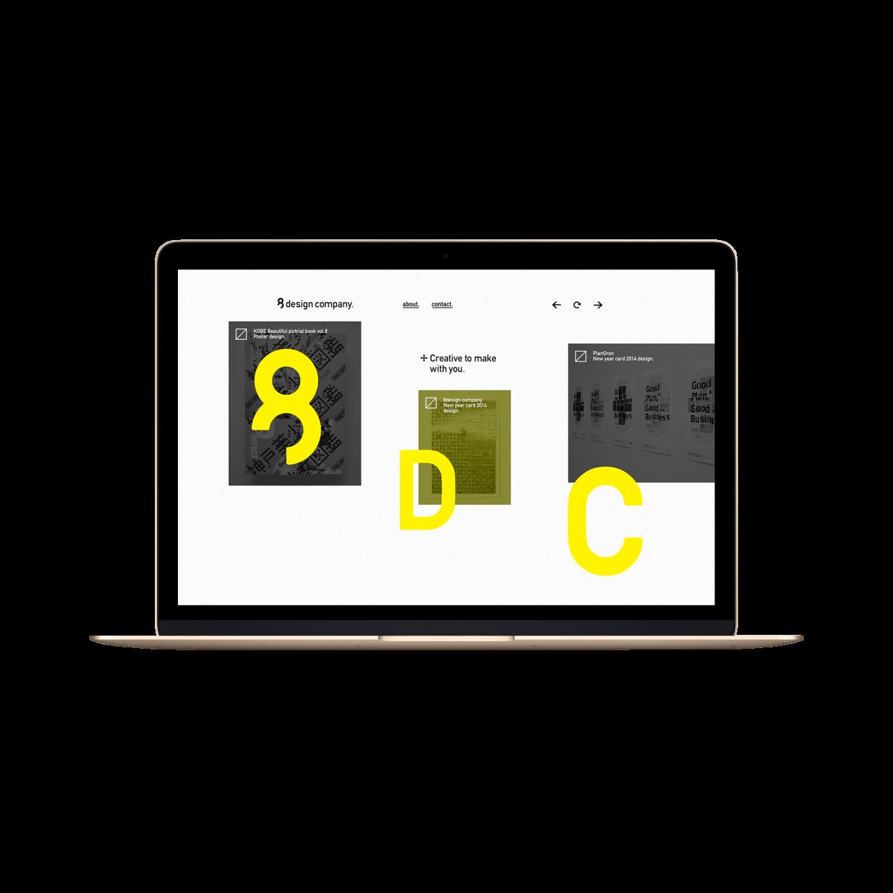8ddcc.com