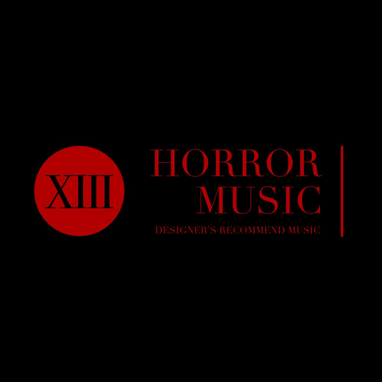 【夏の怪談にオススメ】ホラー映画チックな恐怖BGM音楽13曲