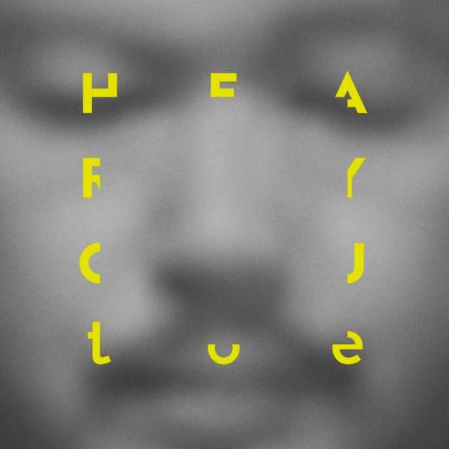 toe - HEAR YOU (2015)
