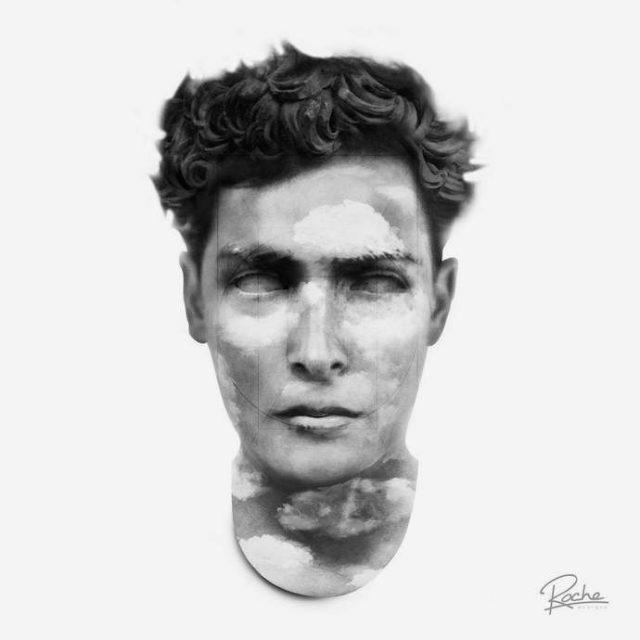 Darius - Romance EP (2014)